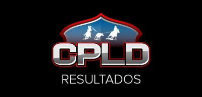 Resultados CPLD