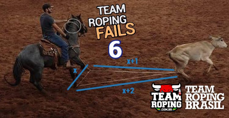 Team Roping – Página  4 – Team Roping Brasil 878940f8748
